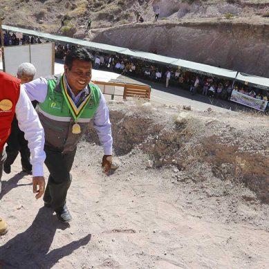 Presidente Vizcarra afirma que los efectos del ISC han sido «absolutamente marginales»