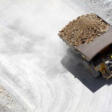 Volcan firma contrato para venta de tres activos con Cerro de Pasco Resources