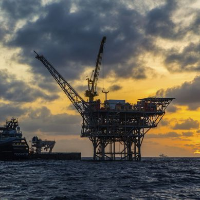 SNMPE: Petroleras apoyan iniciativa del Gobierno de cerrar brechas sociales en Loreto