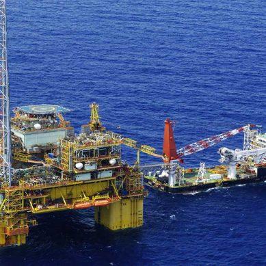 MEM inicia acciones para conformar mesas de trabajo en torno a caso Tullow Oil