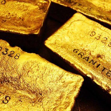 """CEO de la minera de oro más grande del mundo: """"Mi mensaje para Argentina y Chile es que estamos de regreso"""""""