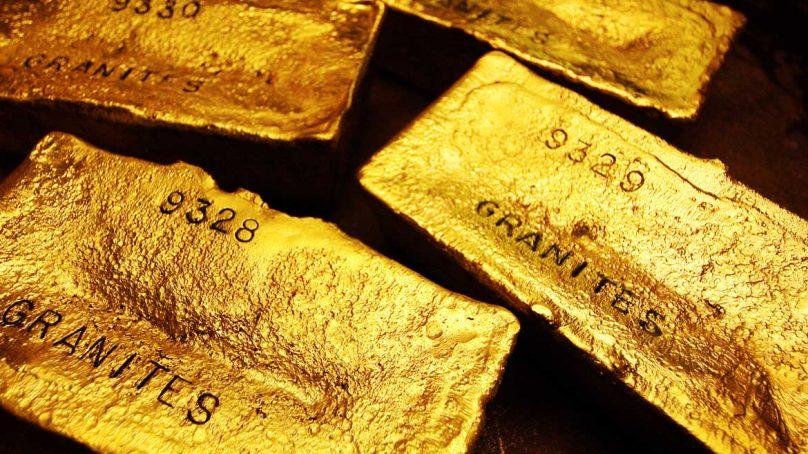 """CEO de la minera de oro más grande del mundo: «Mi mensaje para Argentina y Chile es que estamos de regreso"""""""