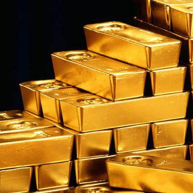 Inca One Gold Corp. produjo 3,032 onzas de oro en setiembre