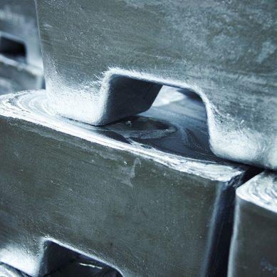 """GlobalData: """"Casi 100 proyectos de zinc comenzarán su producción entre 2019 y 2022"""""""