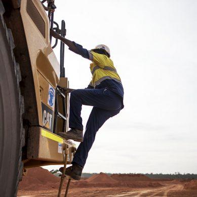 Perú no sale bien ubicado en último reporte de muertes en minería del ICMM