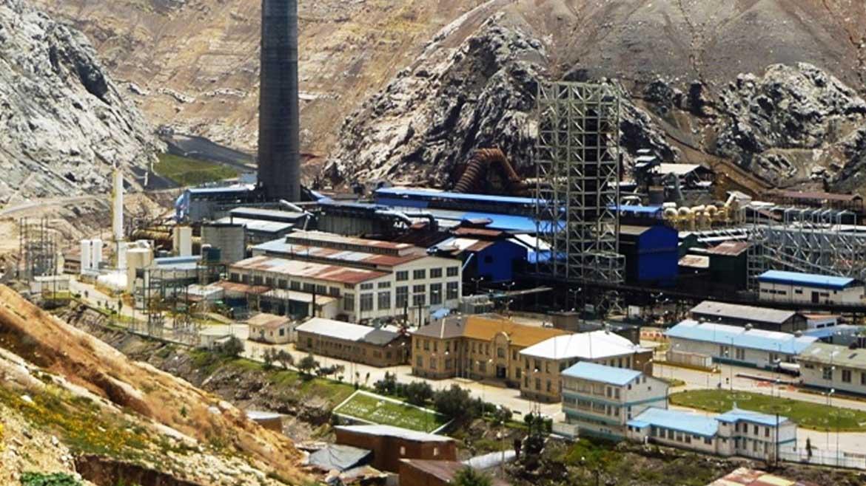 Junta de acreedores de Doe Run Perú acuerda modificar contrato de fideicomiso