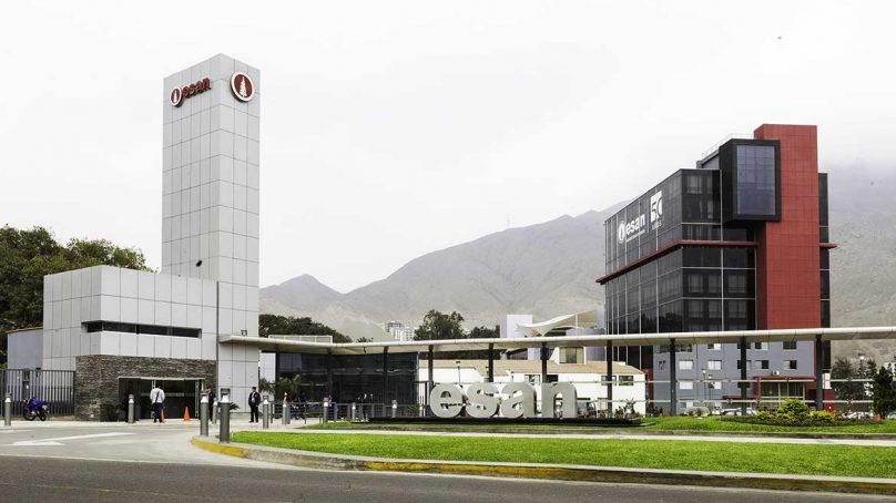 Crean escuela iberoamericana de regulación eléctrica e hidrocarburos