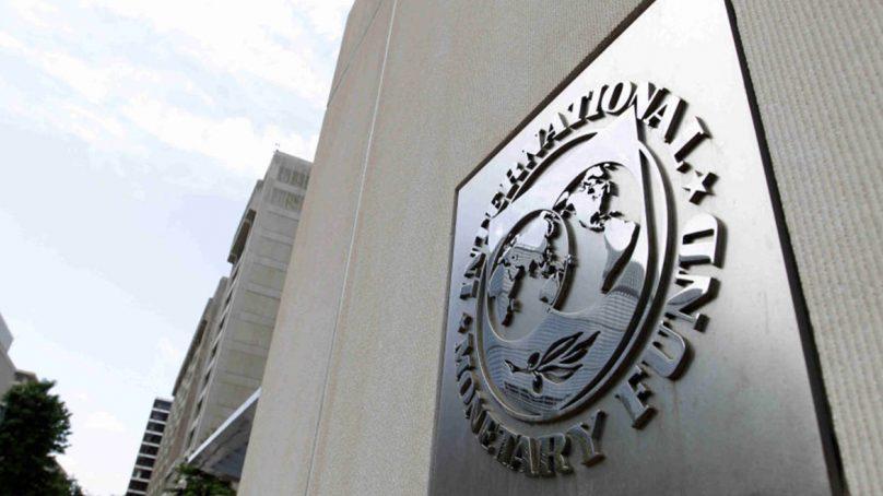 FMI: Un peruano produce la quinta parte de lo que genera un estadounidense