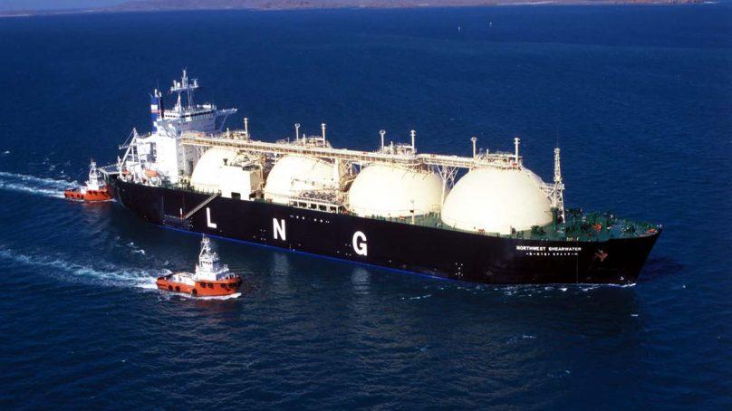 Deuda del Fondo de Estabilización de Precios de los Combustibles supera los S/800 millones