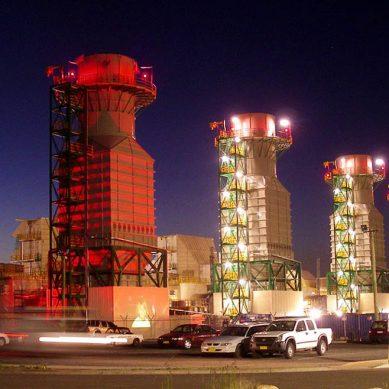 Gaz Energie invertirá US$500 millones en Central Térmica Humay, en Pisco
