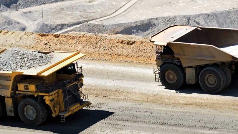 Candente Copper ficha un nuevo gerente de Finanzas