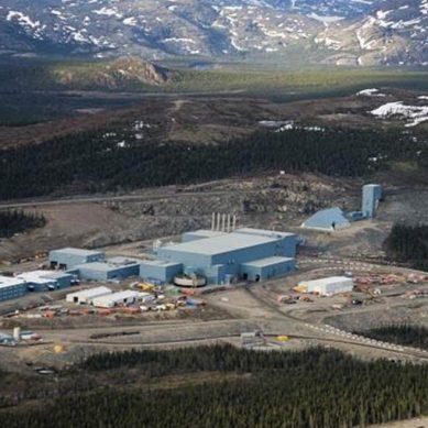 Minera Vale vende el 75% de su producción de cobalto, que entregará a partir del 2021
