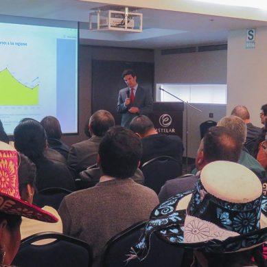 Minem evalúa proponer a mineras solucionar pasivos ambientales huérfanos a cambio de impuestos