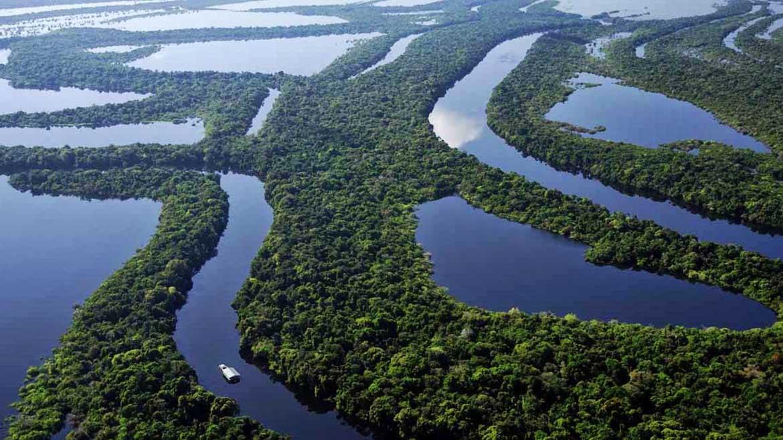 Perú prepara histórica emisión de bonos verdes, anuncia el Minam
