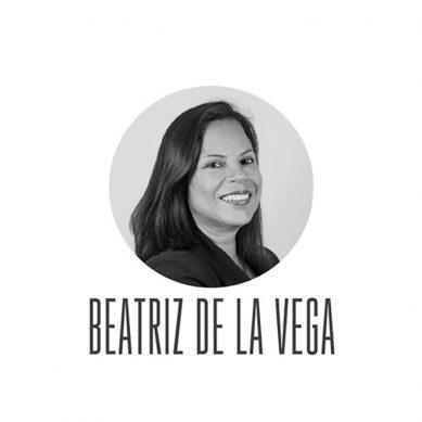 LEY ORGÁNICA DE HIDROCARBUROS: ANOTACIONES AL VIGENTE RÉGIMEN DE REGALÍAS
