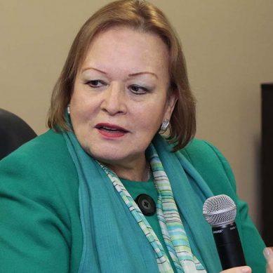 CCL: Áncash es la región peruana con mayores avances en equidad de género