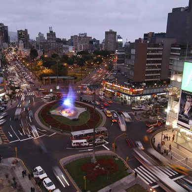 Asbanc: Macroeconomía peruana es la estrella de Latinoamérica
