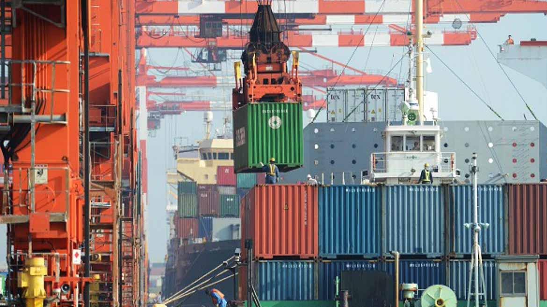 China y EE.UU. trabajan en la cancelación por fases de los aranceles que se habían impuesto