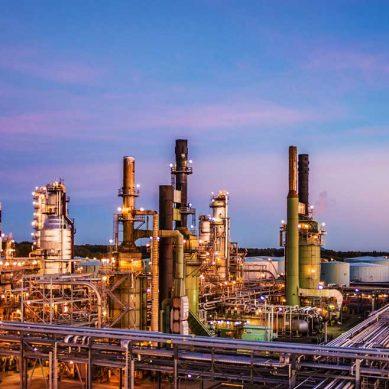 SNMPE: Nueva Ley Orgánica de Hidrocarburos nos permitirá competir en igualdad de condiciones contra países vecinos