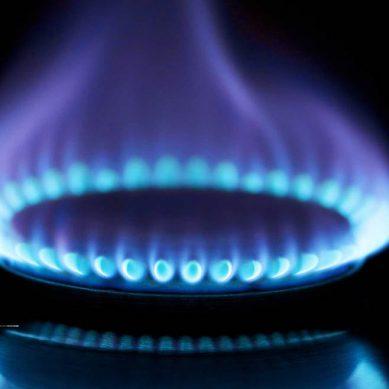 Gas natural: proyecto Siete Regiones beneficiará a 500,000 de peruanos del sur
