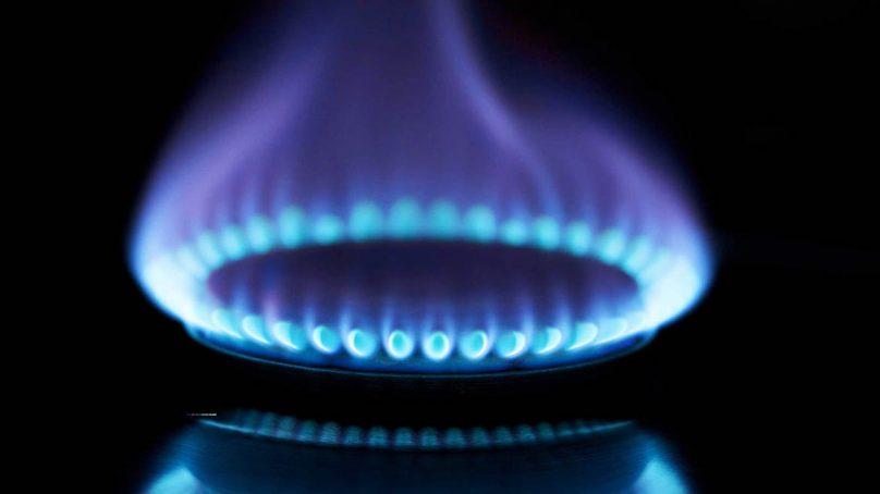 Clientes de Lima y Callao pagarían un 11% más en consumo de gas natural desde agosto