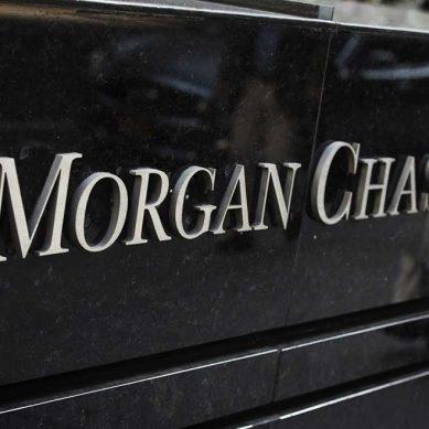 JP Morgan: Chile es el destino latinoamericano que más seduce a los inversionistas