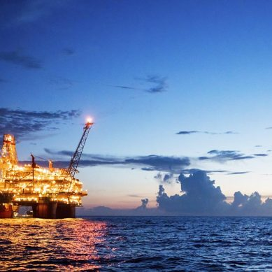 SPH: Cambios a la Ley Orgánica de Hidrocarburos contribuirán con el crecimiento de la industria petrolera