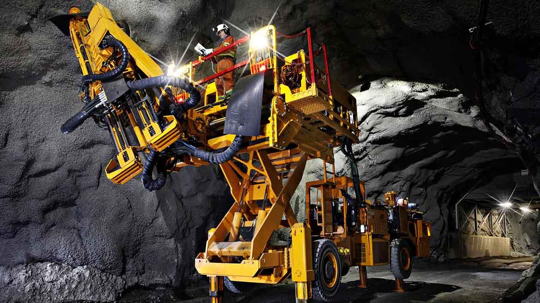Arequipa: Buenaventura reduce estimados de producción de Orcopampa para el 2019