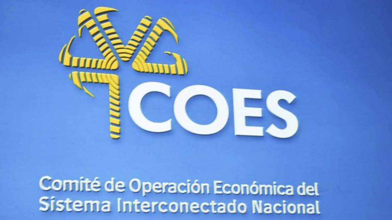 COES Sinac celebra sus 25 años con un nuevo logo y presentando su aplicación