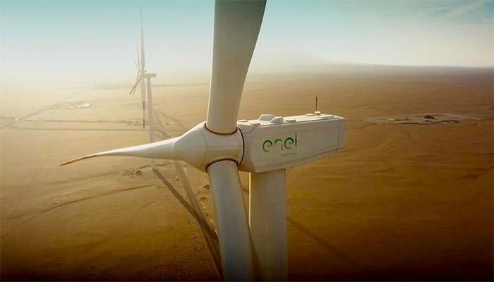 La Sociedad Peruana de Energías Renovables reclama un plan energético nacional