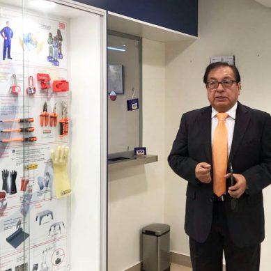 Promelsa inauguró su séptima tienda para fortalecer su participación en el sector inmobiliario
