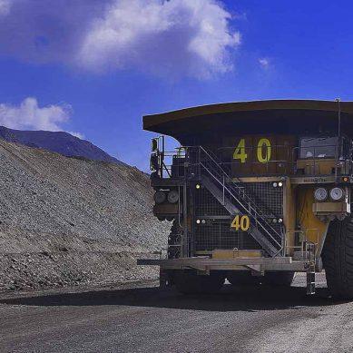 Puesta en marcha de proyecto de cobre Quellaveco se hará oficial esta semana: Minem