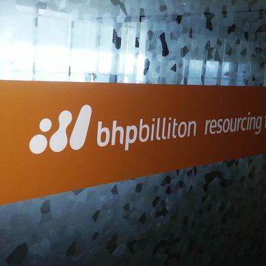 ¿Vender, construir o reservar? El dilema de US$20,000 millones de BHP Billiton