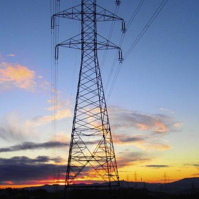 Shougang Generación Eléctrica declara a setiembre utilidades por S/16.4 millones después de impuestos