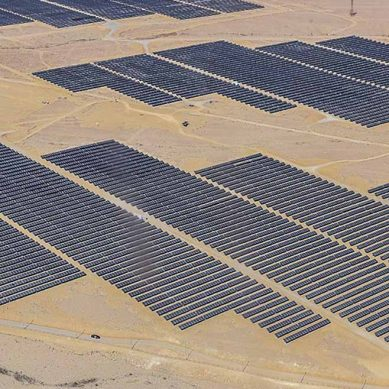Engie Perú: Para recuperar la demanda de energía es necesario que la minería se reactive