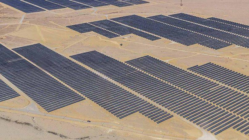 Engie Energía Perú aumenta en 53.5% su cartera de clientes libres
