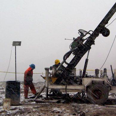 Plateau Energy Metals publica reporte de recursos de litio solo nueves meses después de descubrir Falchani
