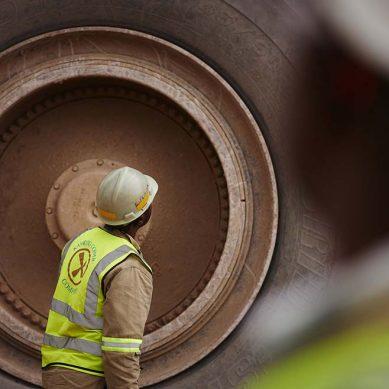 Glencore recomprará acciones por un valor de hasta US$1,000 millones
