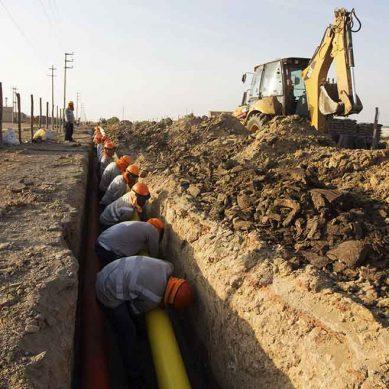 ¿Cómo y cuándo se concretará la masificación del gas natural en Piura?