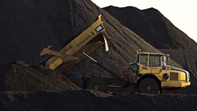 Denham Capital cierra su primer fondo minero independiente con US$558 millones