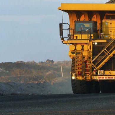 Matriz de minera Southern Copper no pierde la fe en proyecto Tía María