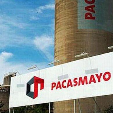 Cementos Pacasmayo reporta ganancias por S/33.4 millones en tercer trimestre
