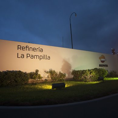 Aporte de capital: Repsol Perú inyecta US$165 millones a Refinería La Pampilla