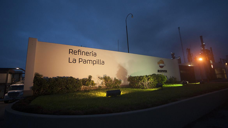 Refinería La Pampilla obtuvo una utilidad neta de US$27.6 millones al tercer trimestre
