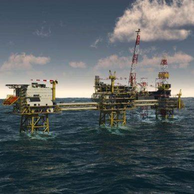 Gobierno peruano espera crear reserva marina compatible con actividades petroleras