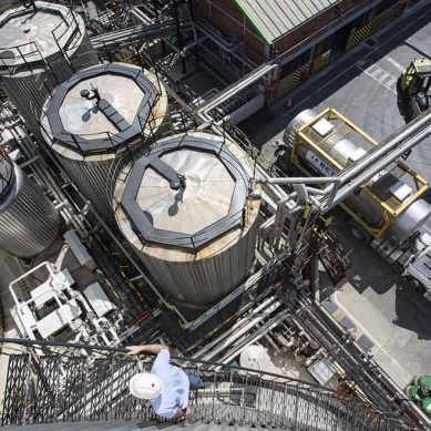 SPH: Nueva Ley Orgánica de Hidrocarburos atraerá inversiones