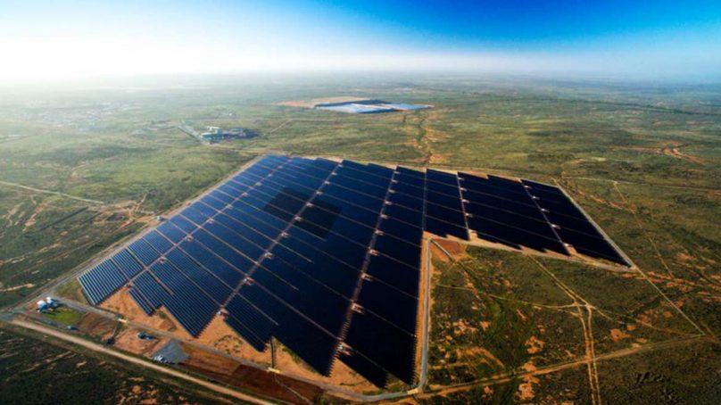En tres años, energía fotovoltaica será la más barata en gran parte del mundo: LONGi