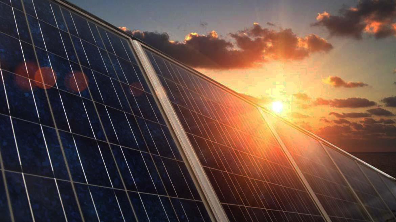 Noruega Statkraft planea seriamente reactivar su división de negocios eólicos y solares