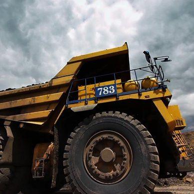 Teck Resources: El mundo se descarboniza y se electrifica, por eso invertimos en proyecto de cobre Quebrada Blanca 2