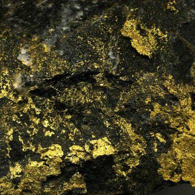 Perú no cuenta con leyes para explotar minerales radiactivos, y eso inquieta a Macusani Yellowcake